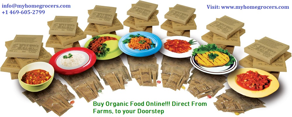 Buy Organic Food Online!!! Direct From Farms, to y