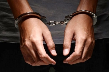 6-8 Indians Imprisoned For Indulging In Immigration Fraud