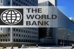 750 Million dollar agreement signed between India and World Bank for MSME's: