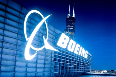 Indian-origin's startup attracts investments from Boeing
