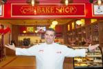Carlo's Bakery to be open in Dallas