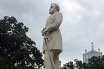 Clearing Confederate Monuments In Dallas May Cost $1.8M