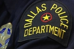 Dallas Police Chief Candidates Named