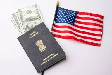 Indian IT Firms See Higher H-1B Visa Extension Rejections