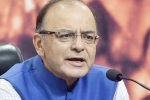 "Arun Jaitley asks Russian Arms firms to  ""Make in India"""