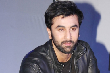 Ranbir Kapoor to Host a TV show