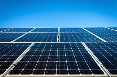 OPIC Indulges In $350 Million On Renewable Sources In India