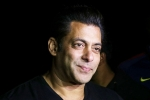 Salman's Veergati Co-star Beats Tuberculosis, Says I Survived Only Because of Him