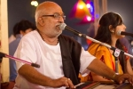 Shri Atul Purohit Garba in Dallas