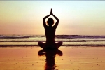 Indian embassies around the world to mark International Day of Yoga