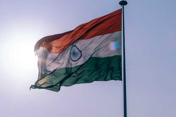 Indian's Celebrate 72nd Independence Day across the World