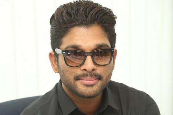 Exclusive: Allu Arjun's Next film Updates
