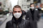 World Must Prepare for Potential Devastation from Next Flu Pandemic, Warns WHO