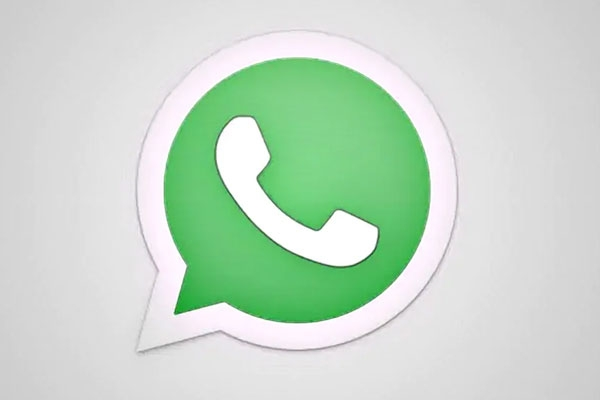 WhatsApp has launched its first ever brand campaign in India called 'It's Between You'