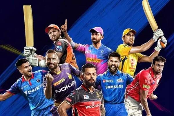 IPL will be staged overseas as a last resort: BCCI